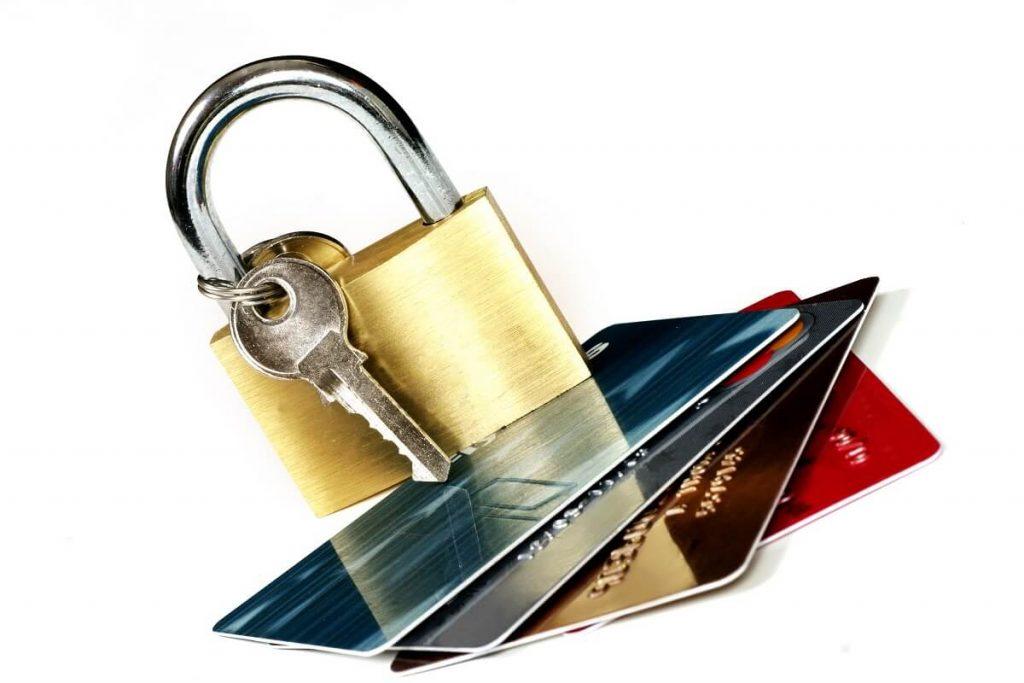 nieobsługiwane polskie karty płatnicze na terenie Niemiec