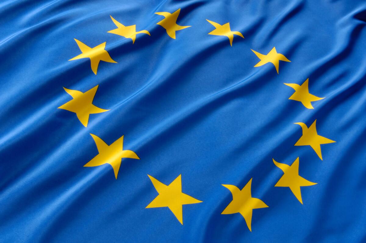 Unie Europejska i przepisy celne w jej obrębie