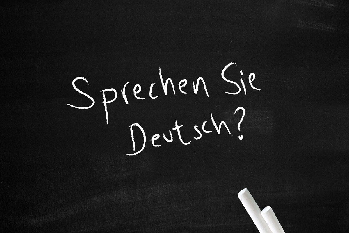 Pierwszy wyjazd do Niemiec? Poznaj różnice kulturowe